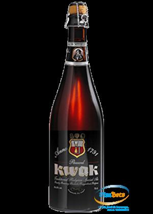 Bia Pauwel Kwak 750