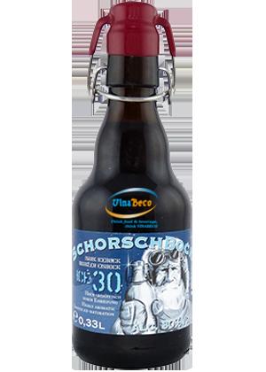 Schorsch Bock 30