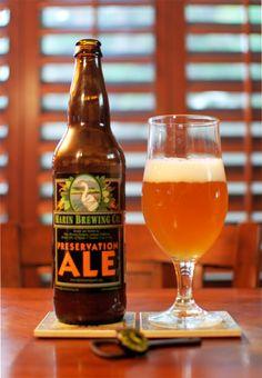 Khám phá các hương vị bia Úc, bia ale